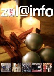 Zol@Info - Comune di Zola Predosa