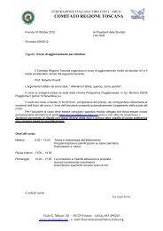 028 corso aggiornamento finardi.pdf - FITArco