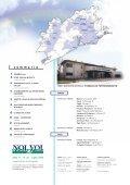 Visualizza il numero 35 di Noi&Voi - Banca San Biagio del Veneto ... - Page 2