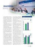 Visualizza il numero 35 di Noi&Voi - Banca San Biagio del Veneto ... - Page 3