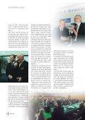 Visualizza il numero 35 di Noi&Voi - Banca San Biagio del Veneto ... - Page 4