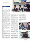 Visualizza il numero 35 di Noi&Voi - Banca San Biagio del Veneto ... - Page 5
