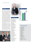 Visualizza il numero 35 di Noi&Voi - Banca San Biagio del Veneto ... - Page 6