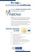 Visualizza il numero 35 di Noi&Voi - Banca San Biagio del Veneto ... - Page 7
