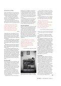 Ikke plads til mænd i krise - Hus Forbi - Page 7