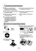 Quick Installation Guide - Vivotek - Page 2