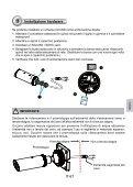 Quick Installation Guide - Vivotek - Page 4