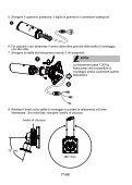 Quick Installation Guide - Vivotek - Page 5