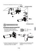Quick Installation Guide - Vivotek - Page 6