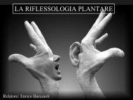 Scarica la presentazione - Enrico Barcaioli