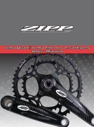 Untitled - Zipp - Speed Weaponry