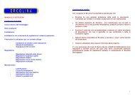 MANUALE DI ISTRUZIONI Condizione di vendita Come ... - Skiroll.it