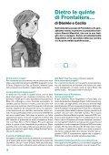 Il tempo della transumanza - Scuola Media di Tesserete - Page 5