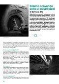 Il tempo della transumanza - Scuola Media di Tesserete - Page 6