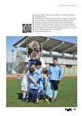 forza ragazzi! - Monferrato Experience - Page 7