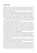 continua - Biloslavo, Fausto - Page 6