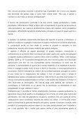 continua - Biloslavo, Fausto - Page 7