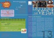 e - mail - MEDeA