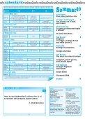 ta da capi vita da capi vita da capi vita da capi vita da capi vita - Page 2