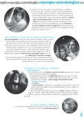 ta da capi vita da capi vita da capi vita da capi vita da capi vita - Page 5