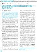 ta da capi vita da capi vita da capi vita da capi vita da capi vita - Page 6