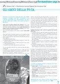 ta da capi vita da capi vita da capi vita da capi vita da capi vita - Page 7