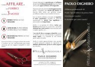 paolo dighero - Logo Affilaturaprofessionale.it