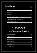 Manuale Affiliato/Franchising - Chapeaufood.com - Page 3