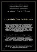 Manuale Affiliato/Franchising - Chapeaufood.com - Page 6