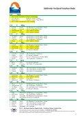 2013-WTResultat-Landesmeisterschaft _2_ - SSV Taufers Yoseikan ... - Page 2