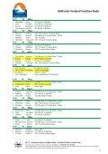 2013-WTResultat-Landesmeisterschaft _2_ - SSV Taufers Yoseikan ... - Page 3