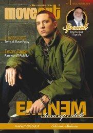 Special Icona rap e ribelle - MoveOut Free Magazine
