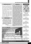 Casa dolce casa - Acido Politico - Page 5