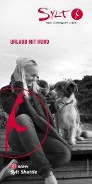 Urlaub mit Hund-2013_web.pdf
