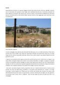 Diario di bordo - Camperlife - Page 4
