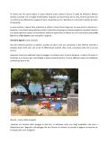Diario di bordo - Camperlife - Page 6