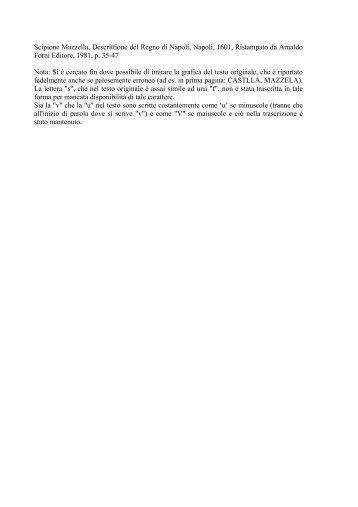 PDF 418k