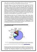 Europäisches Kino 2006 wieder im Aufwind - MEDIA Desk ... - Seite 4