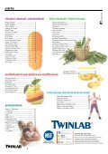 biljni ekstrakti i biljne formule - Page 3