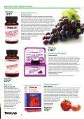 biljni ekstrakti i biljne formule - Page 7