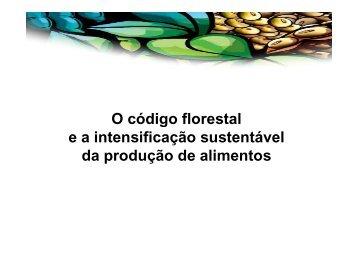Elibio Leopoldo Rech Filho - Senado Federal
