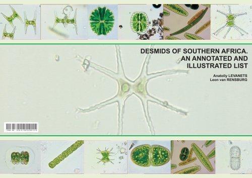 ISBN No. 978-0-9870232-0-9 - Department of Biology