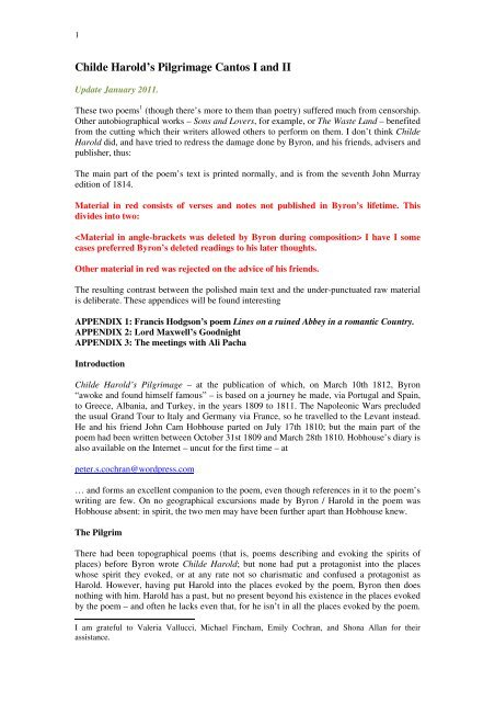 LORD BYRON T SHIRT POET ROMANTIC MOVEMENT DON JUAN CHILDE HAROLD/'S PILGRIMAGE