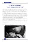 Indialogo N.199 - Tagliuno - Page 4