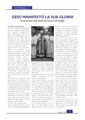 Indialogo N.199 - Tagliuno - Page 5