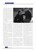 Indialogo N.199 - Tagliuno - Page 6