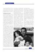 Indialogo N.199 - Tagliuno - Page 7