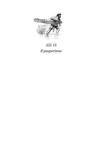 Il pauperismo pagine 3-30.pdf - Asterios Editore
