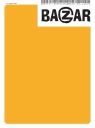 GiUgNo 2004 - Bazar