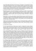 Ratzinger e Guardini, un incontro decisivo - Confederazione dell ... - Page 2